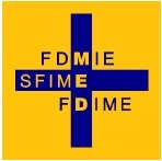 ΑΝΑΒΟΛΗ: 16th FDIME-EFIM Clinical Research Course, Paris